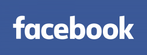 Nota-Premiada-Bahia-no-Facebook