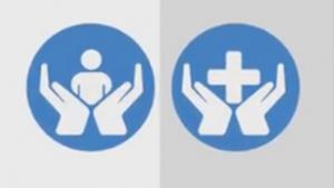 Instituições de Saúde cadastradas no Nota Premiada Bahia